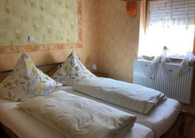 Odenwald Ferienwohnung Anita10